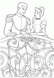 disney prince coloring pages timykids