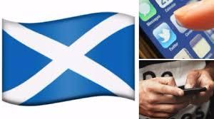 scottish flag emoji confirmed to appear on smartphones in 2017