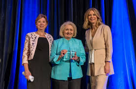 foremother and health policy hero awards luncheon national