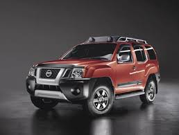car nissan 2016 2016 nissan xterra review carsautodrive carsautodrive cars for