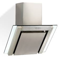 ventilation hotte cuisine hotte de ventilation cuisine achat electronique