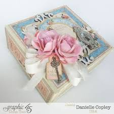 Pretty Photo Albums 1000 Images About Albums On Pinterest Baby Album Terry O U0027quinn