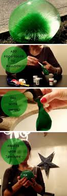 best 25 cool crafts ideas on easy diy crafts diy and