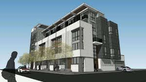Stream Belmont Apartments Seattle by 5 000 Square Feet 2 Car Garage Gated Community For 2 25m