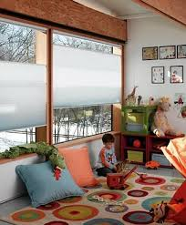 Custom Honeycomb Blinds 25 Best Blinds And Shutters Images On Pinterest Window Coverings