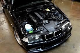 bmw m3 e36 engine car of the week 1999 bmw m3 for the e36