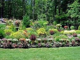Backyard Slope Landscaping Ideas Backyard Slope Landscaping Ideas Lovely Fresh Landscape On A