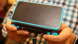 2ds black friday new nintendo 2ds xl is the 3ds price drop in disguise cnet