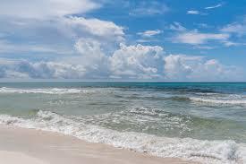 santa rosa beach florida 5 br gulf front vacation rental home 143