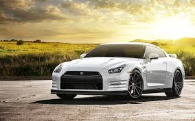 nissan cars names car nissan gt r 6964849