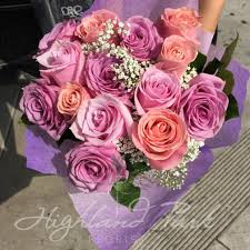 los angeles flower delivery los angeles florist flower delivery by highland park florist