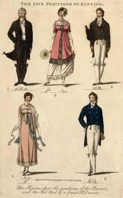 british fashion u2013 the pragmatic costumer
