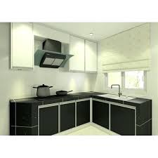 kitchen cabinet door suppliers kitchen cabinet supplier kitchen cabinet door supplier philippines