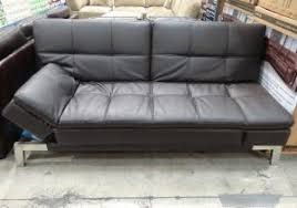 newton chaise sofa bed costco costco sofa bed sofas awesome sleeper ottoman costco reviews synergy