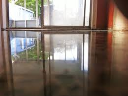 Restoring Shine To Laminate Flooring Dispelling Some Terrazzo Restoration Myths Terrazzo Restoration Blog