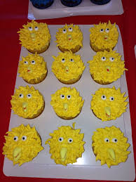 sesame birthday 7 best sesame birthday party images on big bird