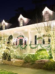 outdoor holiday lighting tips home design health support us