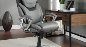 best armchairs for reading chair comfy office chairs inviting comfy office desk chairs