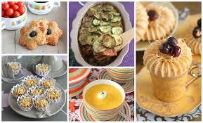 gazelle cuisine hors séries cuisine spécial ramadan
