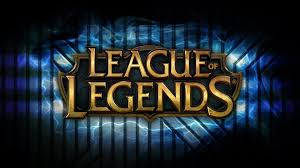 Halloween Summoner Icons League Of Legends Rewarding Players For Old Honor System Mmoexaminer