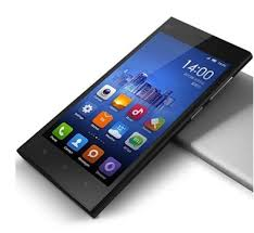 Latest Electronic Gadgets 3 Reasons Why Xiaomi Mi3 Is A Blockbuster Latest New Gadgets