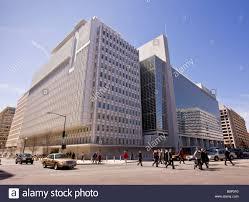 siege banque mondiale washington dc usa les bâtiments du siège de la banque mondiale