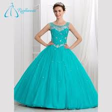 simple quinceanera dresses modern simple cheap real quinceanera dresses 2017 buy