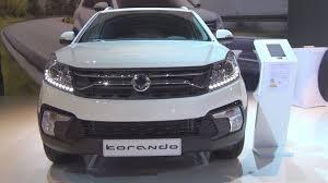 xe nissan 370z 3 7l coupe 7at ssangyong korando sapphire 2 2 e xdi 220 178 hp 2018 exterior