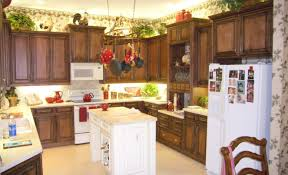 selflessness price kitchens tags how much are kitchen cabinets