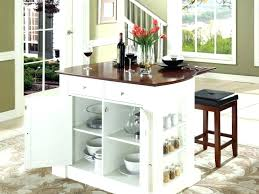 small kitchen island on wheels island on wheels for kitchen kitchen islands on wheels with