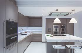 Kitchen Ideas For 2017 Fresh Kitchen Ideas For 2017 From Dobsons Your Local Kitchen