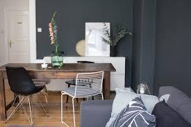 wandgestaltung grau wandgestaltung grau wohnzimmer lecker on moderne deko ideen