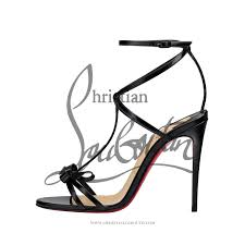 christian louboutin the amazon women walks louboutinworld