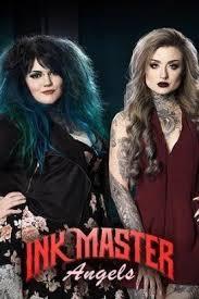 ink master season 1 air dates countdown