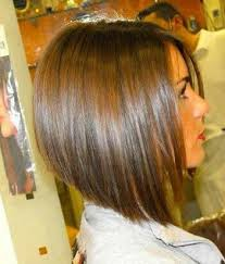 graduated bob hairstyles 2015 graduated bob haircut trendy short hairstyles for women long