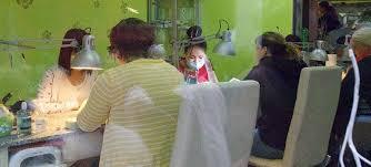 santa clara county considers u0027healthy nail salon u0027 ordinance san