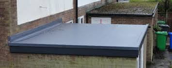 collection flat roof deck options photos best image libraries