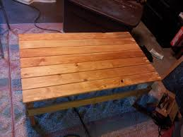 grey pallet coffee table how to make pallet coffee table
