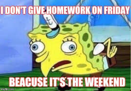 Meme Generator Spongebob - mocking spongebob meme generator imgflip spicy memes pinterest
