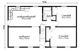 cape cod house plans with photos small cape cod house plans 1000 sq ft small cape house plans