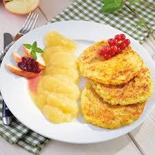 potato pancake grater details
