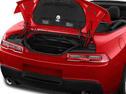 2015 camaro review 2015 chevrolet camaro review specs price changes engine