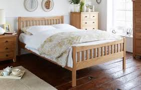 bed sales on single u0026 double beds dfs