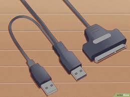 disque dur pc bureau comment récupérer les données du disque dur d un ordinateur portable