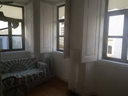 aiola apartment duplex eco friendly sesimbra portugal booking com