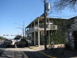 bed and breakfast fredericksburg texas main street bed breakfast fredericksburg texas bed and