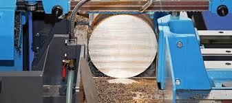 custom cut stainless steel backsplash commerce metals custom stainless and aluminum
