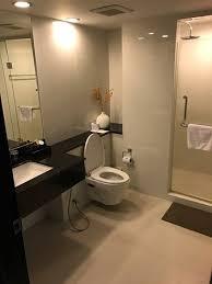 chambre communicante chambre spacieuse avec petit salon et chambre communicante