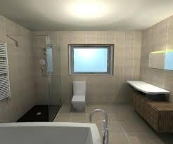 free bathroom design software 3d bathroom planner free easywash club