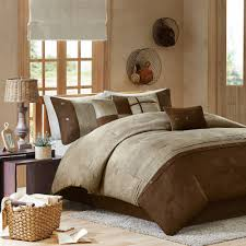 park westbrook 7 piece comforter set